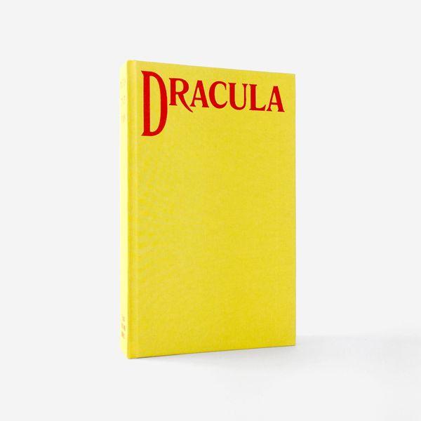 Dracula, Counter-Print Books