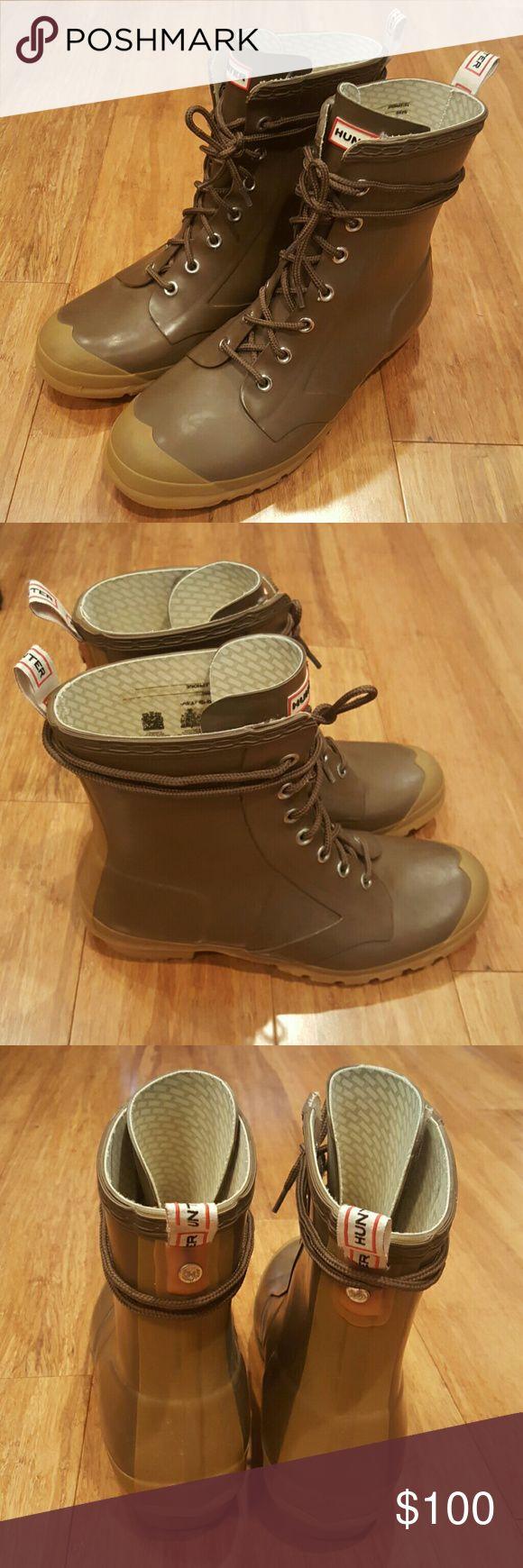 17 Best Ideas About Mens Hunter Boots On Pinterest Mens
