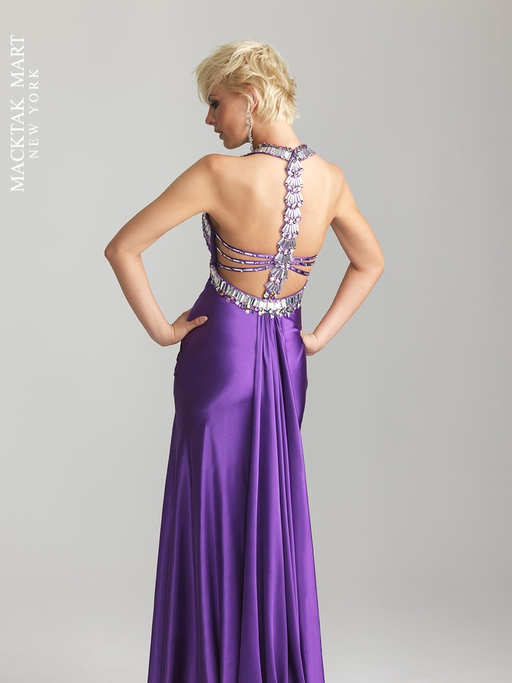 89 best Night Moves By Allure images on Pinterest | Prom dresses ...