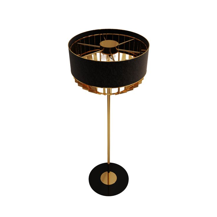 dubai designs lighting lamps luxury antonovich dubai designs lighting lamps luxury creativemary luxury interior designluxury decormodern floor lampsportuguese dubai designs lighting lamps luxury ayukatbllamph81cmblknick