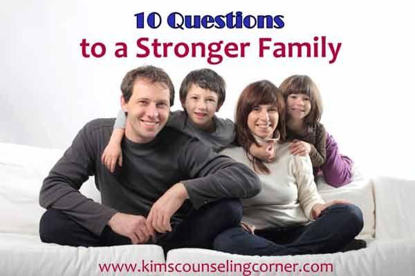 stronger-family