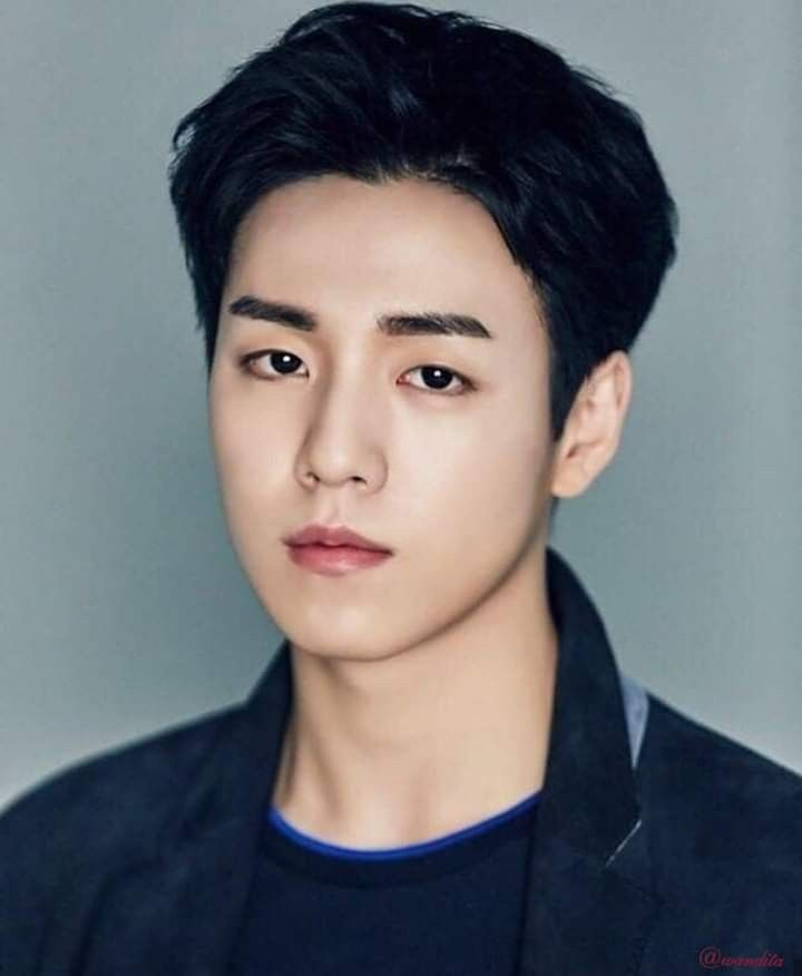 Lee Hyun-woo : hyun-woo, Lindo, Niño, #LeeHyunWoo