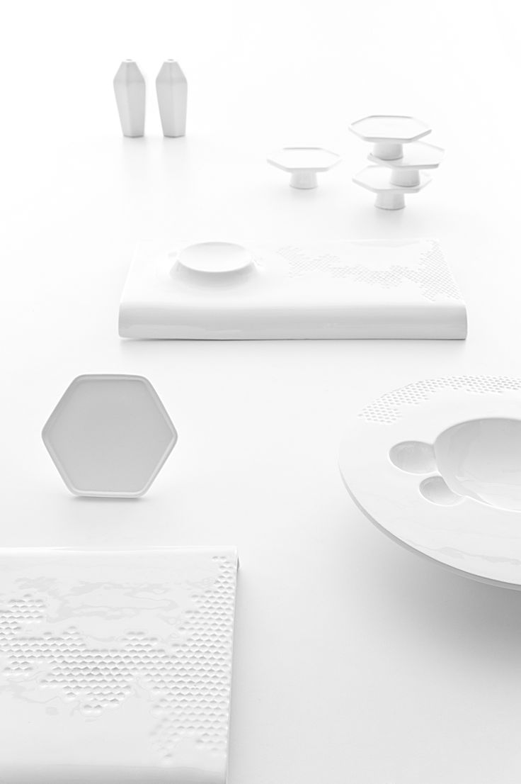 Molecular Matters By Roberto Sironi Ventura Lambrate 2015 In Milan Italy Design BlogsDesign