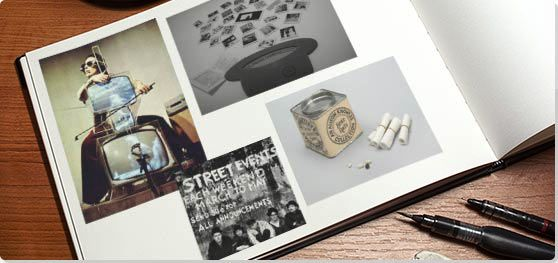 Fluxus was described as a fusion of Spike Jones, gags, games, Vaudeville, Cage and Duchamp. Like the Futurists and Dadaists before them, Fluxus artists did not agree with the authority of museums to determine the value of art...