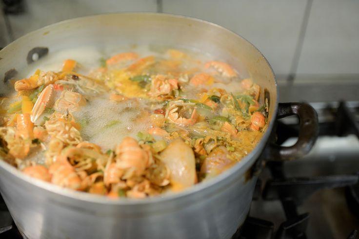 Παραδοσιακή συνταγή