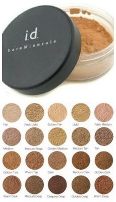 this is great makeup bare minerals coupon