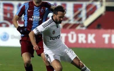 Beşiktaş 3-0 Trabzonspor  Maçı Goller İzle TS-BJK: 3-0 Geniş Özeti İzle
