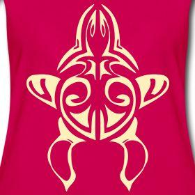Women's Premium T-Shirt   The Best Pacific Island Designs