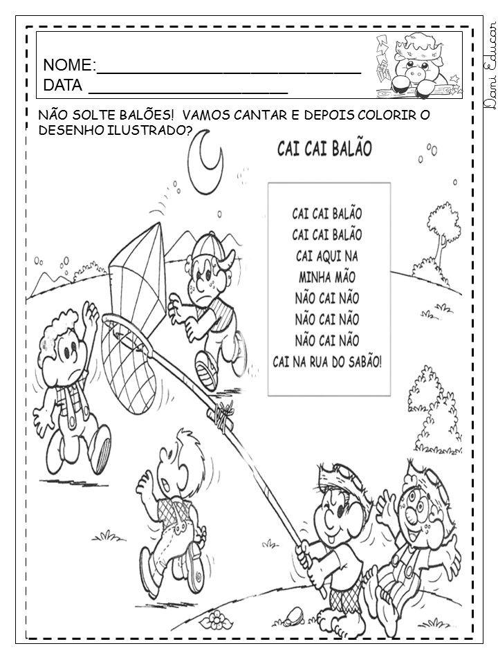 Slide5.JPG (720×960)