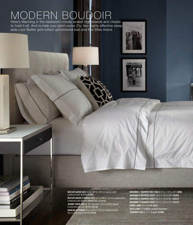 1000 images about mitchell gold bob williams on pinterest bobs round chair and june 19. Black Bedroom Furniture Sets. Home Design Ideas