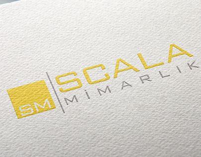 "Check out new work on my @Behance portfolio: ""Corporate Identıty"" http://on.be.net/1IyRxa8"