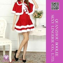 New Arrival Sexy Christmas Costume sexy cosplay costumes for women  Best Seller follow this link http://shopingayo.space