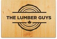 The Lumber Guys
