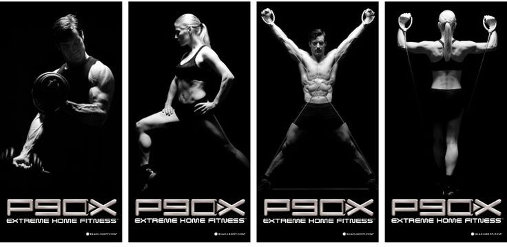 P90XTony Hortons, Fitness, Beachbody, Great Workout, P90X Workout, Motivation, Healthy, Workout Schedule, Weights Loss