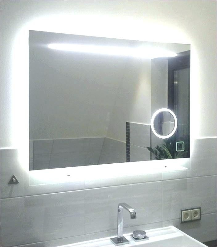 19 Exklusiv Fotos Von Badezimmer Spiegel Ohne Beleuchtung ...