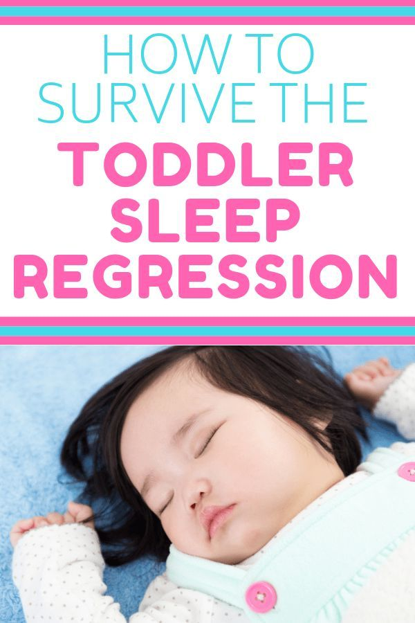 How to Survive the 2 Year Old Sleep Regression   Family and Parenting Group  Board   Pinterest   Parenting, Parenting hacks and Toddler activities