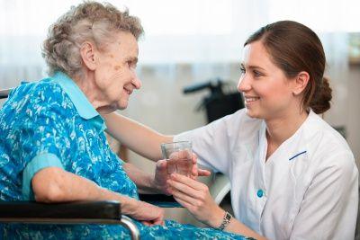 Hospice nurse salary | Hospice nursing salary in 2013