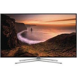 "Samsung 55""(140cm) FHD LED LCD 100Hz 3D Smart TV"