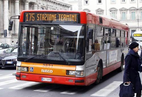Fondo di solidarietà per il sostegno del reddito del personale delle aziende di trasporto pubblico: istruzioni operative: http://www.lavorofisco.it/fondo-di-solidarieta-per-il-sostegno-del-reddito-del-personale-delle-aziende-di-trasporto-pubblico-istruzioni-operative.html