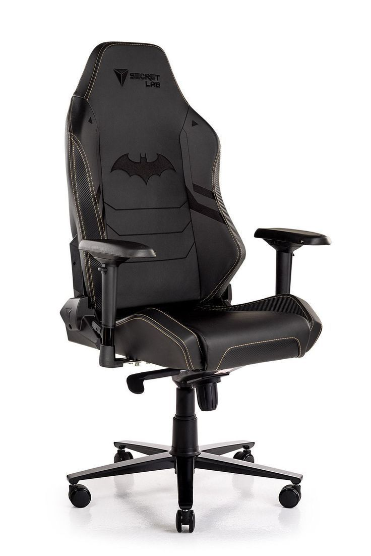 I Replaced My Traditional Office Chair With A 360 Gaming Chair And I M Never Going Back Business Insider In 2020 Traditional Office Chairs Gaming Chair Office Chair