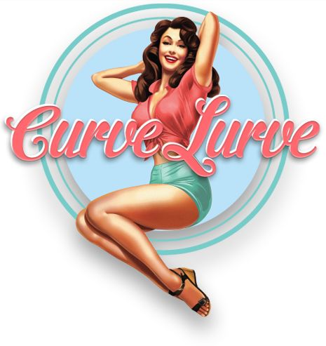 Curve Lurve - Breast awareness and body image resource for teachers and parents…