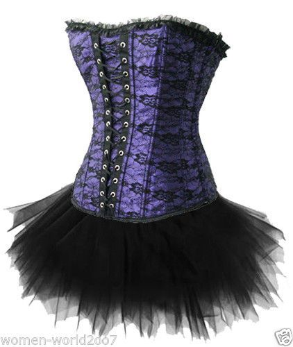 Hot Sale Sweetheart Corset Gothic Purple Wedding Dress: 472 Best My Sweet 16 Dresses Images On Pinterest