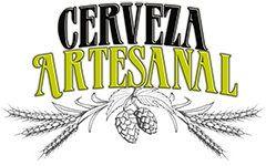 Qué tanta fruta debe usarse en la preparación de cerveza artesanal | Cómo hacer cerveza artesanal en casa