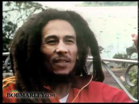 the music career and life of bob marley Bob marley was undoubtedly the most influential jamaican musician of all time learn more about this legend of reggae music  fun facts about bob marley's life and.