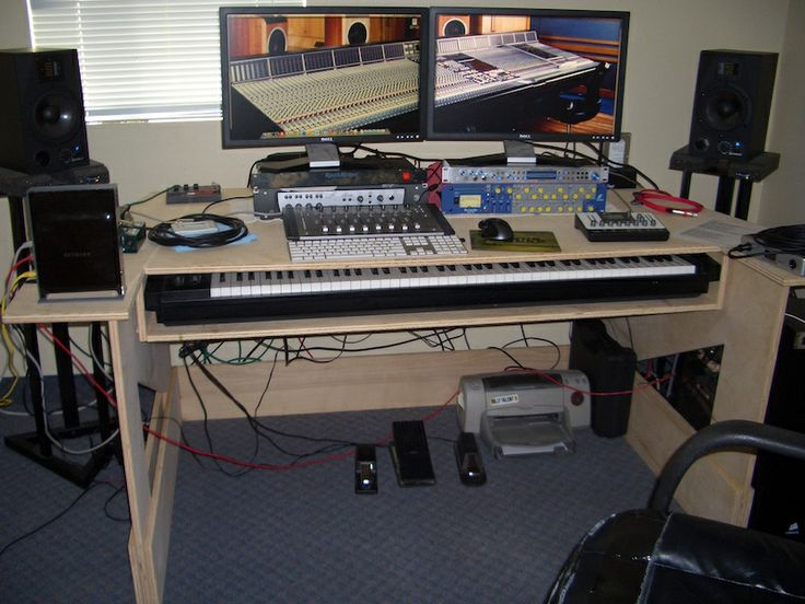 17 Best Images About Piano Desks On Pinterest Dinner