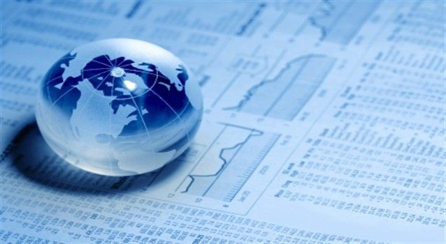 Global Markets Anlaysis & Outlook Video for EURUSD, GBPUSD, S&P500, Gold and Oil - My Trading Buddy Analysis Magazine