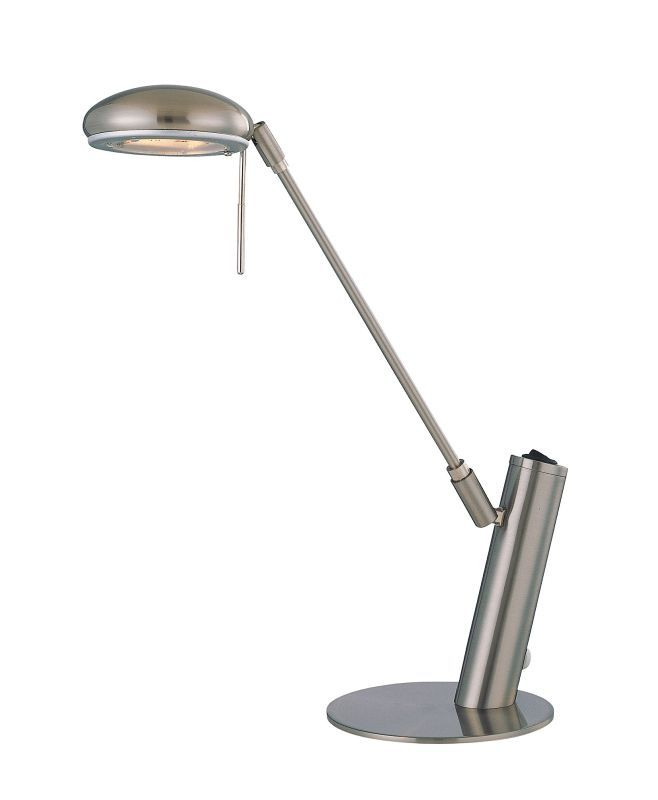 17 Best ideas about Halogen Desk Lamp – Non Halogen Desk Lamp
