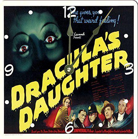 Cheap Vintage Movie Posters Uk, find Vintage Movie Posters Uk ...