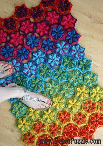 DIY bathroom rug sets, bath mats 2017, stylish bathroom rugs and carpets