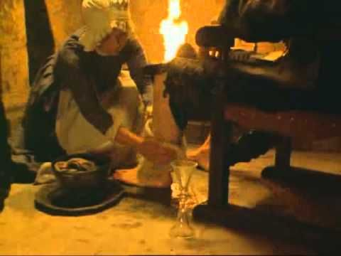 FILM: Nostradamus 1994 magyarul