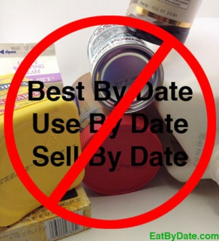 how long after the sell by or best by date