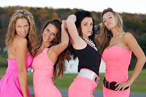 103 best images about gypsy sisters on Pinterest | The ...