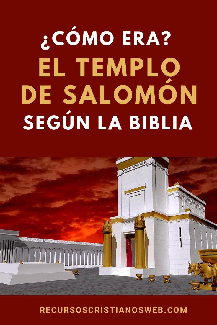 la biblia del tatuaje pdf gratis
