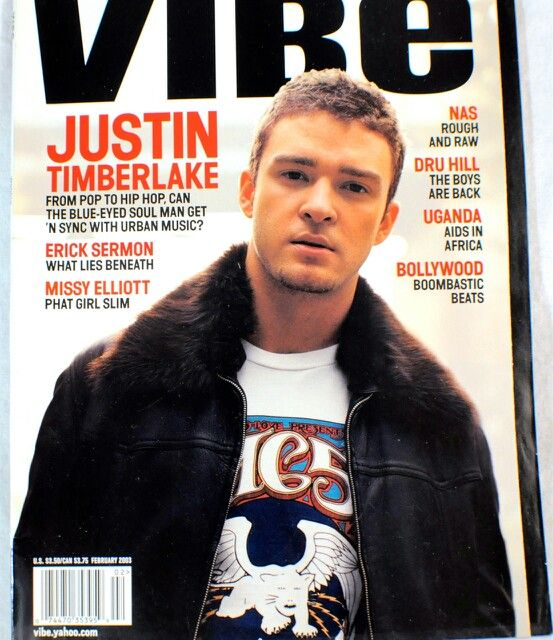 42 best justin timberlake images on pinterest for Justin timberlake tattoos removed