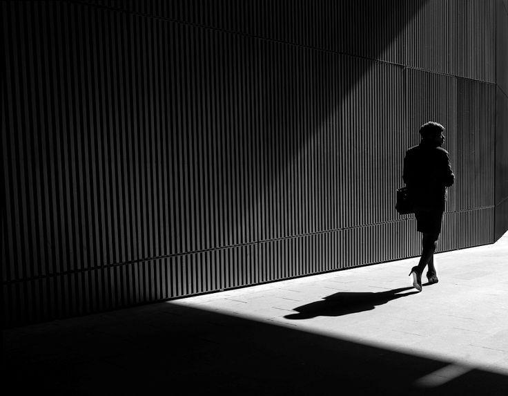 © Rupert Vandervell Between the Lines