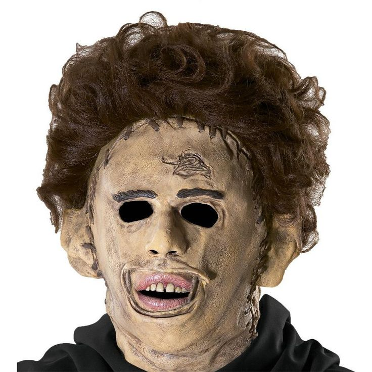 25 Best Ideas About Texas Chainsaw Massacre On Pinterest: 25+ Best Ideas About Leatherface Costume On Pinterest