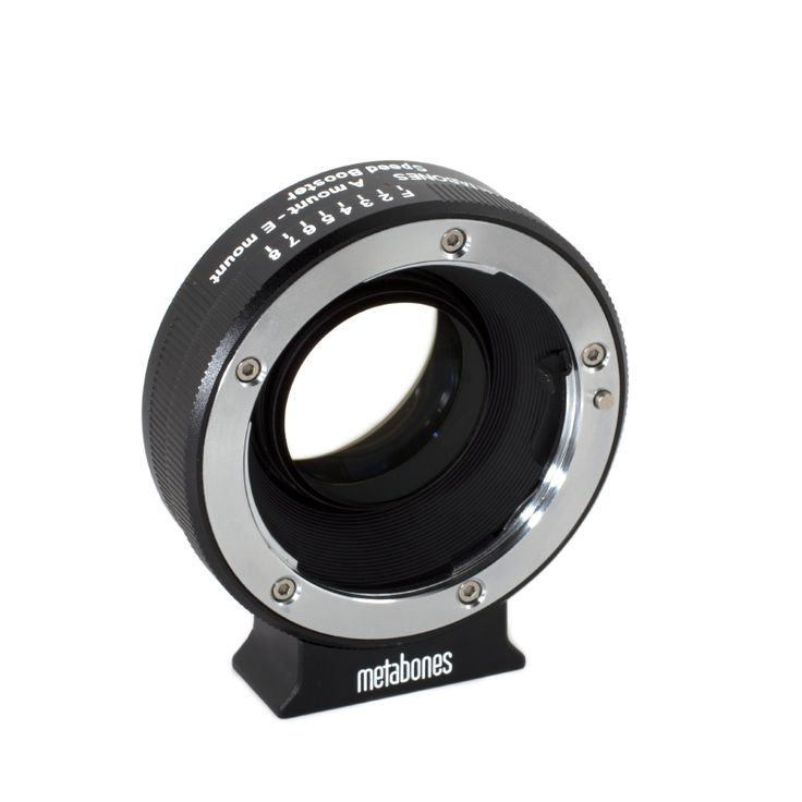 Sony A-mount to Sony NEX Speed Booster now shipping. Hoocap for NEX on eBay. Zeiss deals in US. | sonyalpharumors