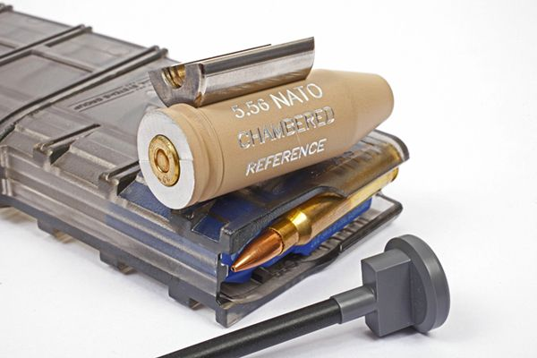 17326 Best Guns Pistols Amp Revolvers Oh My Images On