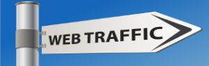 Traffic Monsoon is a revenue sharing Traffic Exchange website launched in October, 2014. Is a legitimate online company and a true leadership under well respected and trusted online businessmen Charles Scoville. One of his successful site is AdHitProfits.Note:AdHitProfitsis a wellestablished website for advertising services for about 2 years. InAlexa Global ...
