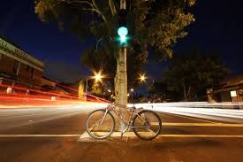 Image result for long exposure photography