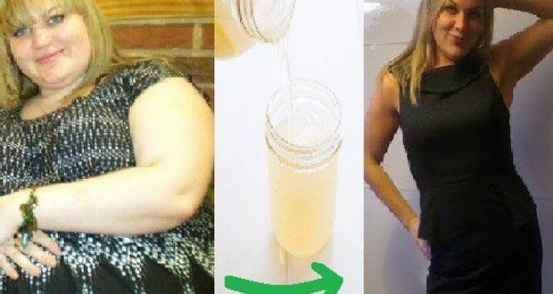 elle-a-bu-cette-boisson-pour-perdre-du-poids-pendant-3-mois-le-resultat-est-surprenant lire la suite / http://www.sport-nutrition2015.blogspot.com
