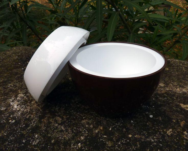 plastic-ice-bucket-vintage-mementosbcn-3