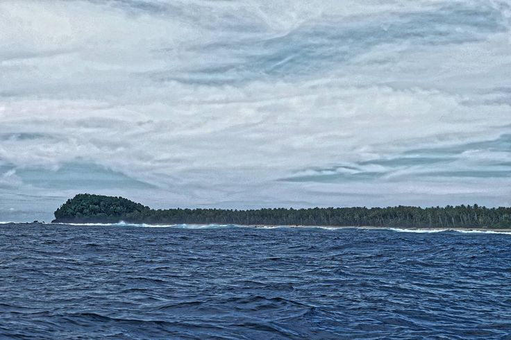 Ice land #surfspot  . . . ____________________ #myart #photo #photography #life #travelling #ocean #photographer #instatravel #me #art #love #fujifilm #fujifilm_id #sand #magic #magician #destination #adventure #ogearthemus #me #nature #vacation #TravelLife #luxurylife #luxury #history #indonesia #igtravel #travelphotography #mentawai