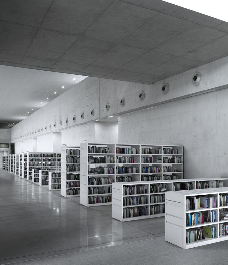 Spacio collection of Esquitino company design by Aitor Garcia de Vicuña ( AGVestudio ).
