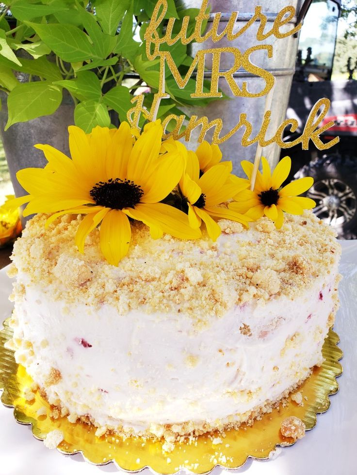 Sunflower Themed Baby Shower Mommy to Be Corsage Pin