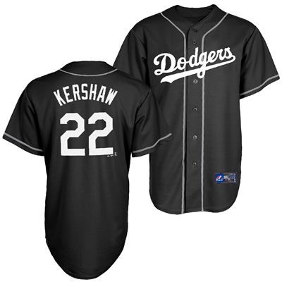 On La Dodgers Sale Discount Baseball Black Jersey Jerseys Mlb 2019 cfbbeefafdfdfdf|NFL Business News Blog